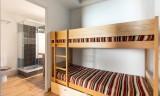 _ws-photos_HIVER_les-orres_residences_residence-les-chalets-de-bois-mean---maeva-particuliers_appartement-3-pieces-8-personnes---selection_16_2753982