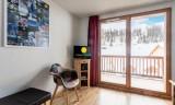 _ws-photos_HIVER_les-orres_residences_residence-les-chalets-de-bois-mean---maeva-particuliers_appartement-3-pieces-8-personnes---selection_24_2753976