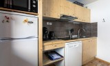 _ws-photos_HIVER_les-orres_residences_residence-les-chalets-de-bois-mean---maeva-particuliers_appartement-3-pieces-8-personnes---selection_25_2753979