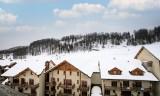 _ws-photos_HIVER_les-orres_residences_residence-les-chalets-de-bois-mean---maeva-particuliers_appartement-3-pieces-8-personnes---selection_27_2753974