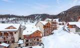 _ws-photos_HIVER_les-orres_residences_residence-les-chalets-de-bois-mean---maeva-particuliers_appartement-4-pieces-10-personnes---confort_38_2753972