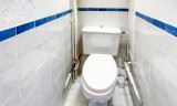 _ws-photos_HIVER_les-orres_residences_residence-les-ecrins---maeva-particuliers_studio-2-personnes---budget_20_2734148