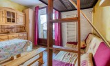 _ws-photos_HIVER_les-orres_residences_residence-les-ecrins---maeva-particuliers_studio-2-personnes---budget_21_2734144