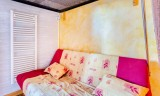 _ws-photos_HIVER_les-orres_residences_residence-les-ecrins---maeva-particuliers_studio-2-personnes---budget_23_2734136