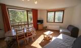 _ws-photos_HIVER_les-orres_residences_residence-les-flocons---maeva-particuliers_appartement-2-pieces-6-personnes---confort_14_2734216