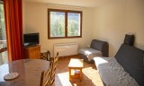 _ws-photos_HIVER_les-orres_residences_residence-les-flocons---maeva-particuliers_appartement-2-pieces-6-personnes---confort_1_2734220