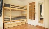 _ws-photos_HIVER_les-orres_residences_residence-les-flocons---maeva-particuliers_appartement-2-pieces-6-personnes---confort_3_2734229