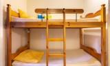 _ws-photos_HIVER_les-orres_residences_residence-les-flocons---maeva-particuliers_studio-4-personnes---budget_12_2734188
