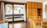 _ws-photos_HIVER_les-orres_residences_residence-les-flocons---maeva-particuliers_studio-4-personnes---budget_17_2734182