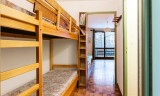 _ws-photos_HIVER_les-orres_residences_residence-les-flocons---maeva-particuliers_studio-4-personnes---budget_22_2734207