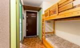 _ws-photos_HIVER_les-orres_residences_residence-les-flocons---maeva-particuliers_studio-4-personnes---budget_23_2734209