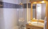 _ws-photos_HIVER_les-orres_residences_residence-les-melezes-d-or---les-erines_appartement-2-pieces-6-personnes---confort_9_2250324