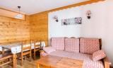 _ws-photos_HIVER_les-orres_residences_residence-les-melezes-d-or---les-silenes_appartement-2-pieces-6-personnes---confort_102_2754039