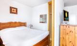 _ws-photos_HIVER_les-orres_residences_residence-les-melezes-d-or---les-silenes_appartement-2-pieces-6-personnes---confort_104_2754041