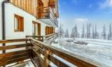 _ws-photos_HIVER_les-orres_residences_residence-les-melezes-d-or---les-silenes_appartement-2-pieces-6-personnes---confort_106_2754036