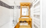 _ws-photos_HIVER_les-orres_residences_residence-les-melezes-d-or---les-silenes_appartement-2-pieces-6-personnes---confort_109_2754077