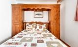 _ws-photos_HIVER_les-orres_residences_residence-les-melezes-d-or---les-silenes_appartement-2-pieces-6-personnes---confort_116_2754075