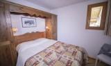 _ws-photos_HIVER_les-orres_residences_residence-les-melezes-d-or---les-silenes_appartement-2-pieces-6-personnes---confort_61_2753990