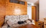 _ws-photos_HIVER_les-orres_residences_residence-les-melezes-d-or---les-silenes_appartement-2-pieces-6-personnes---confort_68_2754050