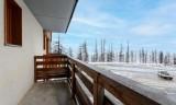 _ws-photos_HIVER_les-orres_residences_residence-les-melezes-d-or---les-silenes_appartement-2-pieces-6-personnes---confort_72_2754057