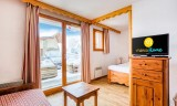 _ws-photos_HIVER_les-orres_residences_residence-les-melezes-d-or---les-silenes_appartement-2-pieces-6-personnes---confort_79_2753997