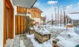 _ws-photos_HIVER_les-orres_residences_residence-les-melezes-d-or---les-silenes_appartement-2-pieces-6-personnes---confort_83_2753996