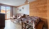 _ws-photos_HIVER_les-orres_residences_residence-les-melezes-d-or---les-silenes_appartement-2-pieces-6-personnes---confort_90_2754027