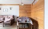 _ws-photos_HIVER_les-orres_residences_residence-les-melezes-d-or---les-silenes_appartement-2-pieces-6-personnes---confort_91_2754026
