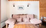 _ws-photos_HIVER_les-orres_residences_residence-les-melezes-d-or---les-silenes_appartement-2-pieces-6-personnes---confort_93_2754025