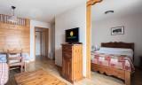 _ws-photos_HIVER_les-orres_residences_residence-les-melezes-d-or---les-silenes_appartement-2-pieces-6-personnes---confort_94_2754024