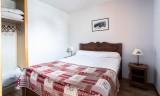 _ws-photos_HIVER_les-orres_residences_residence-les-melezes-d-or---les-silenes_appartement-2-pieces-6-personnes---confort_95_2754029