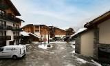 _ws-photos_HIVER_les-orres_residences_residence-les-melezes-d-or---les-silenes_appartement-2-pieces-6-personnes---confort_96_2754034