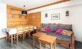 _ws-photos_HIVER_les-orres_residences_residence-les-melezes-d-or---les-silenes_appartement-2-pieces-8-personnes---confort_21_2754059