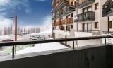 _ws-photos_HIVER_les-orres_residences_residence-les-melezes-d-or---les-silenes_appartement-2-pieces-8-personnes---confort_24_2754068