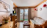 _ws-photos_HIVER_les-orres_residences_residence-les-monts-du-bois-d-or---les-colchiques_appartement-2-pieces-6-personnes---confort_10_2753881