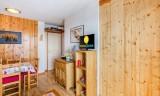 _ws-photos_HIVER_les-orres_residences_residence-les-monts-du-bois-d-or---les-colchiques_appartement-2-pieces-6-personnes---confort_15_2753885