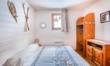 _ws-photos_HIVER_les-orres_residences_residence-les-monts-du-bois-d-or---les-colchiques_appartement-2-pieces-6-personnes---confort_7_2753888
