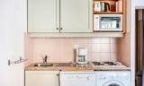 _ws-photos_HIVER_les-orres_residences_residence-les-monts-du-bois-d-or---les-colchiques_studio-4-personnes---confort_7_2753910