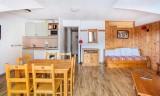 _ws-photos_HIVER_les-orres_residences_residence-les-monts-du-bois-d-or---les-colchiques_studio-4-personnes---confort_8_2753904