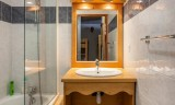 _ws-photos_HIVER_les-orres_residences_residence-les-monts-du-bois-d-or---les-colchiques_studio-6-personnes---confort_1_2753901
