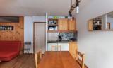 _ws-photos_HIVER_les-orres_residences_residence-les-monts-du-bois-d-or---les-colchiques_studio-6-personnes---confort_7_2753898