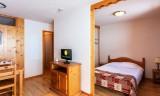 _ws-photos_HIVER_les-orres_residences_residence-les-monts-du-bois-d-or---les-eglantines_appartement-2-pieces-6-personnes---confort_24_2753920