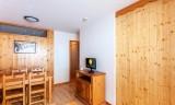 _ws-photos_HIVER_les-orres_residences_residence-les-monts-du-bois-d-or---les-eglantines_appartement-2-pieces-6-personnes---confort_26_2753919