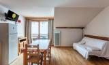 _ws-photos_HIVER_les-orres_residences_residence-les-monts-du-bois-d-or---les-eglantines_appartement-2-pieces-6-personnes---confort_30_2753930