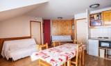 _ws-photos_HIVER_les-orres_residences_residence-les-monts-du-bois-d-or---les-eglantines_appartement-2-pieces-6-personnes---confort_33_2753927