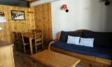 _ws-photos_HIVER_les-orres_residences_residence-les-monts-du-bois-d-or---les-valerianes_appartement-2-pieces-6-personnes---confort_4_2755697