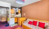 _ws-photos_HIVER_les-orres_residences_residence-les-orrianes-des-cimes---maeva-particuliers_studio-4-personnes---confort_10_2734076