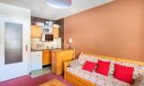 _ws-photos_HIVER_les-orres_residences_residence-les-orrianes-des-cimes---maeva-particuliers_studio-4-personnes---confort_9_2734074