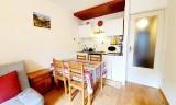 _ws-photos_HIVER_les-orres_residences_residence-les-orrianes-des-neiges---maeva-particuliers_studio-5-personnes---budget_2_2753873