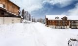 _ws-photos_HIVER_les-orres_residences_residence-les-terrasses-du-soleil---maeva-particuliers_appartement-2-pieces-4-personnes---confort_21_2754119